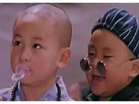 笑林小子郝劭文,幼年成名,被母亲败光千万资产之后靠低保度日