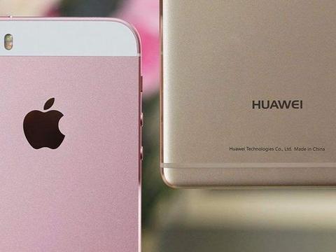 手机多久换一次才正常?二年还是三年,手机厂商早已设定默认时间