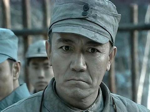 亮剑后期筱冢义男为何失踪了?原来他早已经去了这个地方