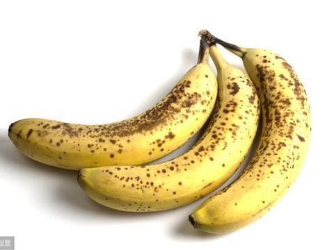打了激素的香蕉如何辨别?果农教你3招,以后买水果要注意了