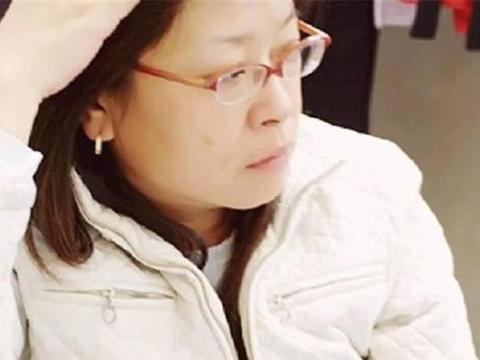 台湾著名偶像剧导演杨冠玉去世,林依晨邱泽等多位艺人发文悼念