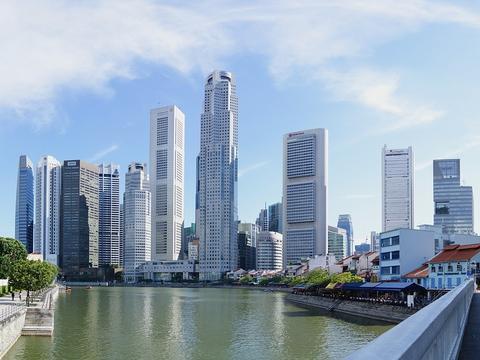 移民新加坡后的方方面面:教育、居住、饮食