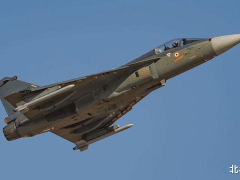 美智库为印度撑腰24小时齐射284枚导弹,也无法摧毁一个空军机场