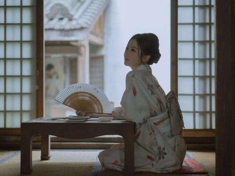 """日本的GNP、GDP仅相差3.6%,海外还有一个日本只是""""美丽传说"""""""
