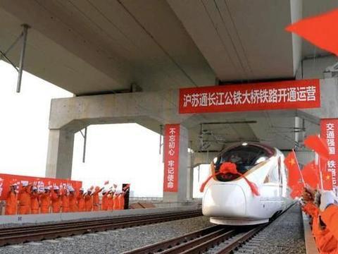 浦东新区规划的一座枢纽,与浦东机场为邻,枢纽总面积会超虹桥站