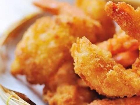 公认的最容易发胖的6类食物,减肥的人绝不能碰,每一口都长肉