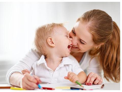 培养孩子的社交能力,智慧父母一定要做好3点,非常关键
