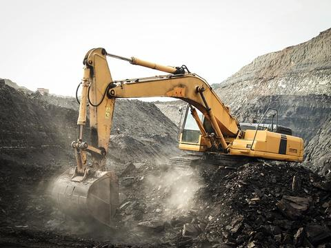 兖矿集团拟发行高级无抵押美元债券,明日起召开投资者电话会议