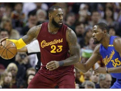 湖人悍将谈现役NBA最难防的球星:并非詹姆斯杜兰特,而是他