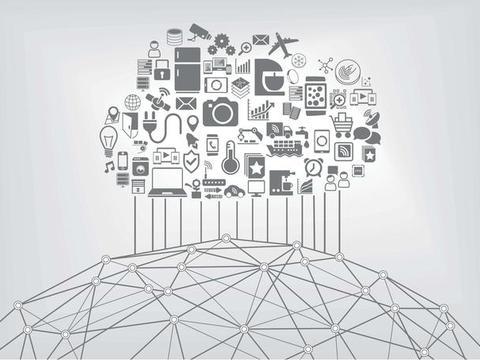 BOE(京东方) 工业互联网解决方案助力企业数字化转型