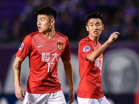 中国争议国脚彻底完成蜕变:李铁冲击世界杯又添新利器!