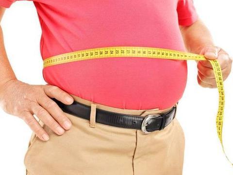 每天散步多久可以减肥呢?走路减肥法的几个技巧与要点,需了解
