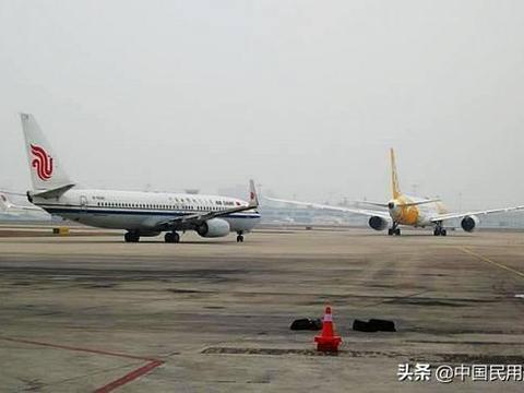 天津机场开通至蓟州客运站班线