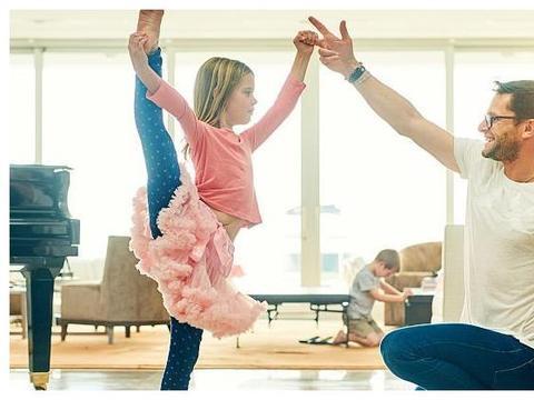 高情商父母注意:要让孩子养成3个好习惯,会让他受益一生