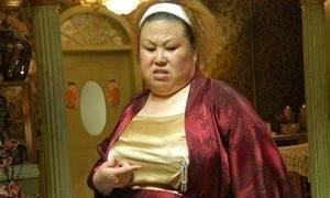 """""""专演""""富婆的董立范,56岁直言没人敢娶,就谈过一次恋爱还被骗"""