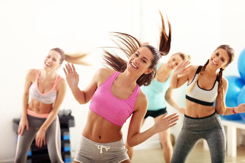 减肥者该如何应对反弹?这么做,顺利保持瘦瘦的好身材