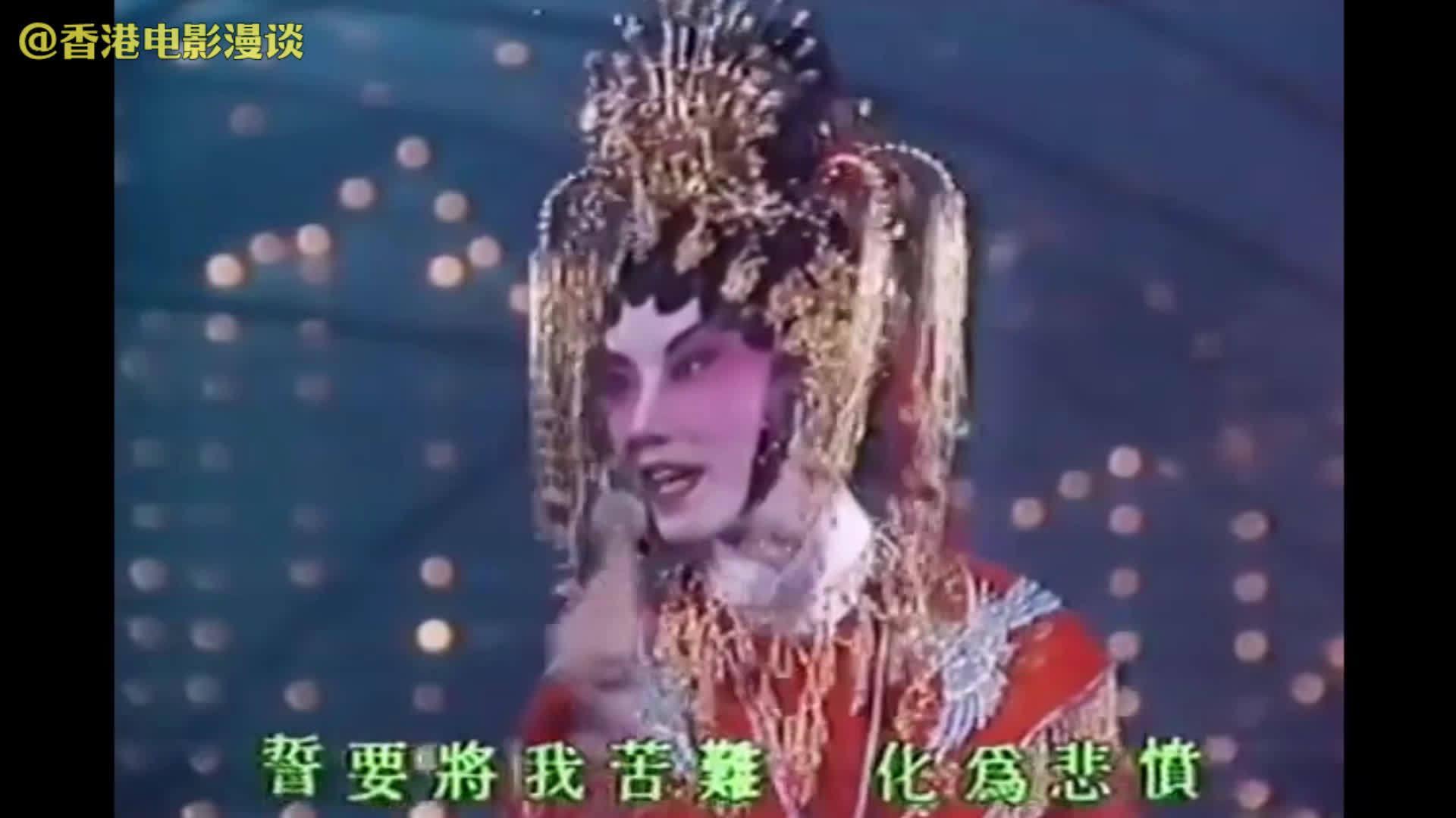 「做个勇敢中国人 热血唤醒中国魂 我万众一心 哪惧怕牺牲 冲开黑