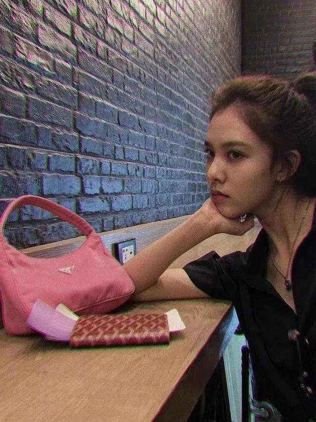 Kate Spade夏日糖果包、水果包,甜过硬糖少女303