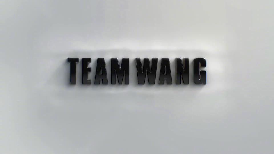 品牌创意总监&设计师Jackson Wang @王嘉尔 亲自策划联合执导的首