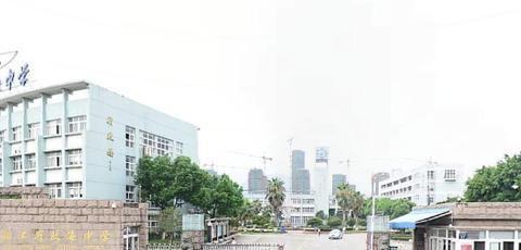 浙江温州最好的3所高中(附2019年高考成绩)