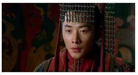 汉献帝刘协:不合格的帝王,却是成功的医生,死后建帝庙、享国葬
