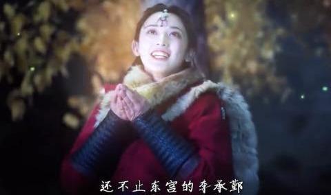 盘点热剧中的经典角色,罗云熙邓伦上榜,谁是你心中的神仙选角?