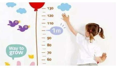 春天想让你家孩子快速长高?医生说这4个要点,父母不容错过