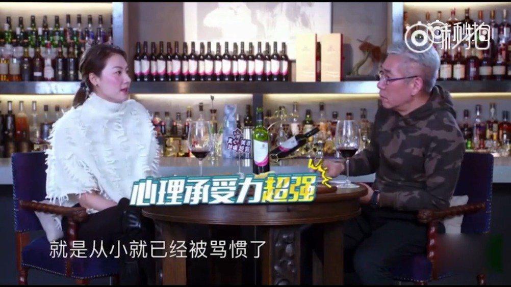 林丹宣布退役后,其2016年的出轨事件女主角赵雅淇发文……