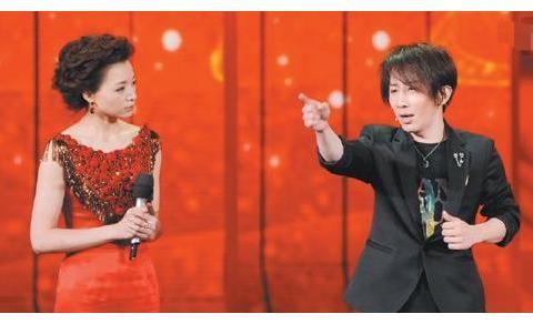 """在春晚""""创造奇迹""""的刘谦,被雪藏多年后,如今过得如何?"""