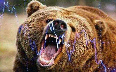A股反弹创新高,持续五年的熊市结束了吗?