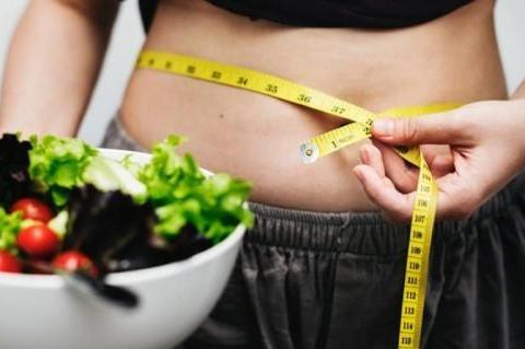 哪些天然食物可有效减少腹部脂肪?