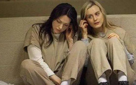 世上最舒服监狱,不仅不用劳作还没人全天看守,囚犯:都不想出去