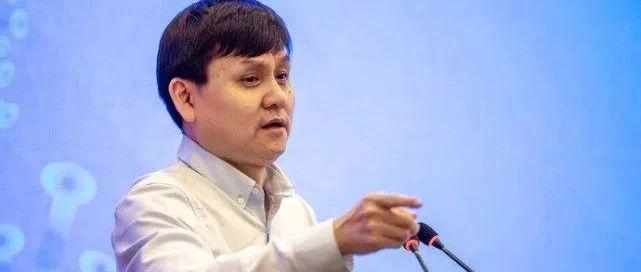 张文宏:今冬或面临第二波疫情挑战