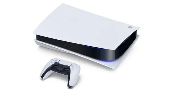 索尼问卷偷跑PS5定价 比预期便宜太多