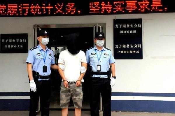 猖狂!郑东新区24辆车一夜被砸、3万余元财物被盗,嫌疑人已被拘