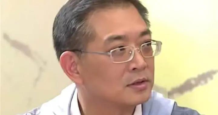 """国民党""""党产归零""""引争议,江启臣、洪秀柱人马打笔战"""