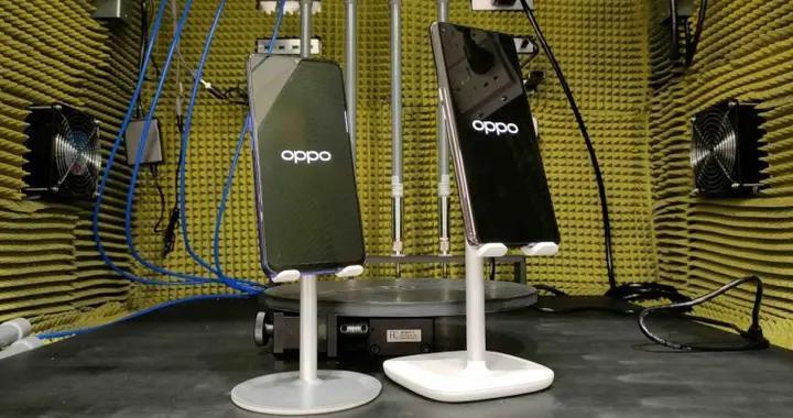 OPPO参与英国首个5G SA网络搭建