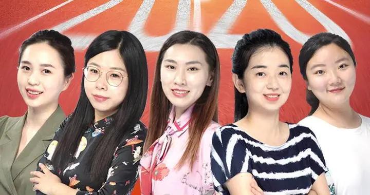 7月7日扬子晚报将推出四小时联动直播,直击高考首日实况