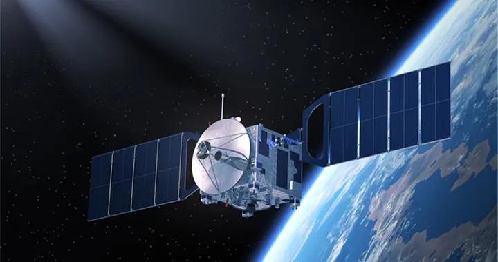 """民营商业卫星互联网科技服务提供商""""国星宇航""""完成1.5亿元A+轮融资,投后估值达10亿元"""