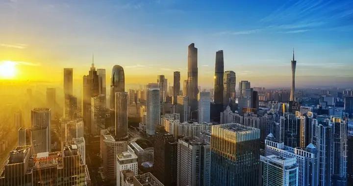 李稻葵:未来世界可能存在三大贸易圈