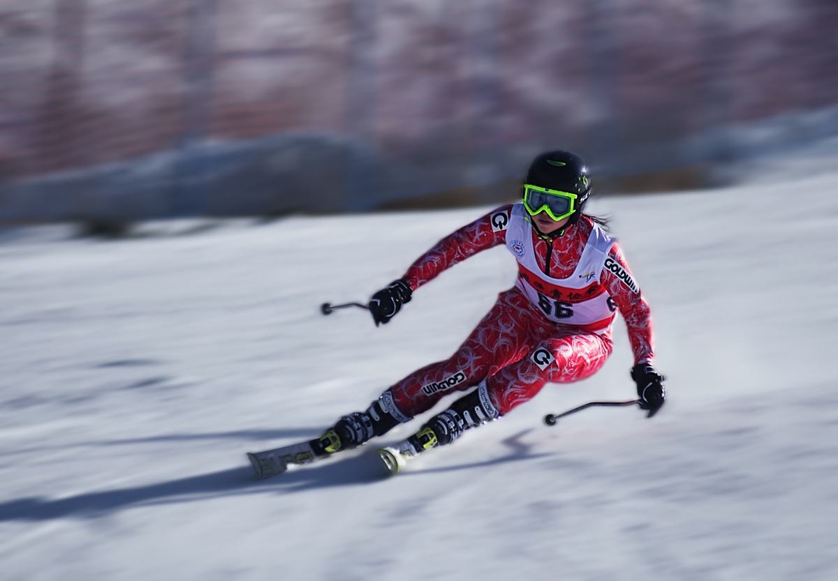 万达体育与挪威滑雪协会续约,双方合作将延续至2025-26赛季