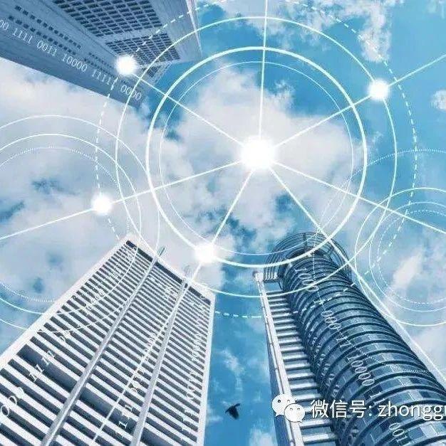 """【趋势瞭望】""""新基建""""是云服务市场的""""临门一脚"""""""