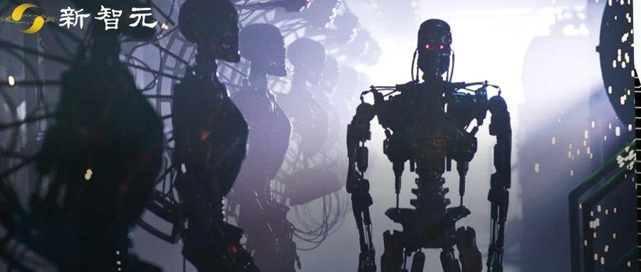 当智能体具备生命体征时,超级人工智能将给人类带来什么?