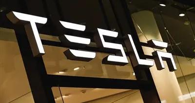 特斯拉向韩国LG化学增加电池订单