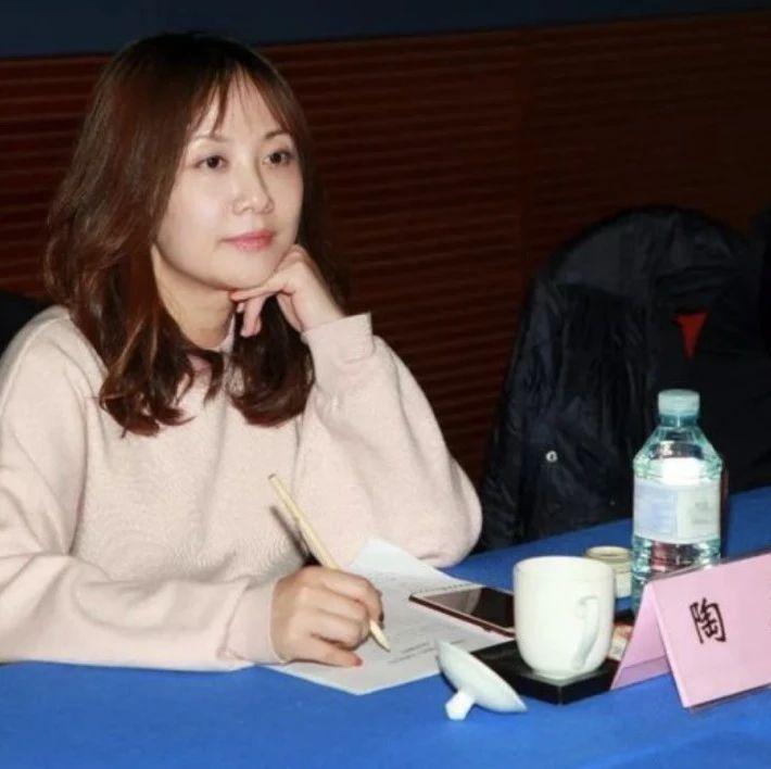 浙江卫视总编室原主任获刑,受贿488万!竟和这部热播剧有关