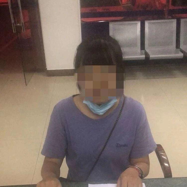 女子伪造假学历欲在海南落户,换来行政拘留五天!