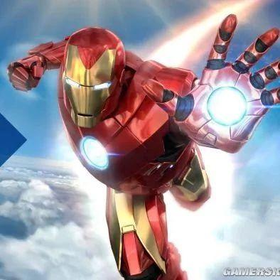 《钢铁侠VR》评测7.5分 可能是最契合VR的超级英雄