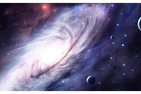 科学界的4大终极难题,只要破解一个,人类文明或迎来新高度!