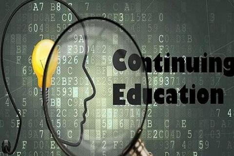 评职称继续教育学时是什么?湖南省专业技术人员要怎么获取?