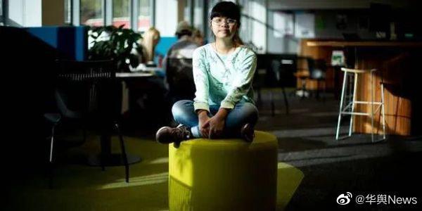 13 岁越南神童,奥克兰理工最小的大学生,想成为新西兰人……